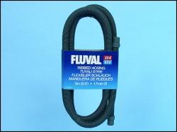 Náhradní hadice žebrovaná FLUVAL 304, 404, 305, 405