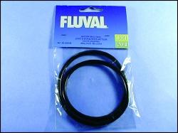 Náhradní těsnění FLUVAL 104, 204, 105, 205