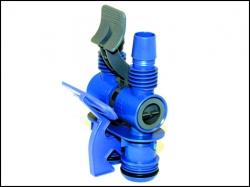 Náhradní ventil aqua-stop FLUVAL 104,204,304,404 - 105,205,305,4