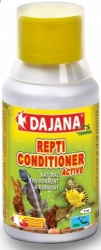 Dajana Repti Conditioner