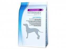 EUKANUBA VD Joint Mobility Dog 12 kg