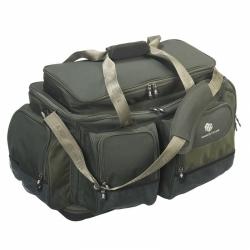 Taška JRC Cocoon XL Carryall