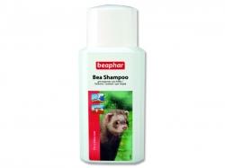 Šampon BEAPHAR pro fretky 200ml
