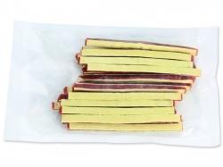 Pochoutka RASCO sendviče z hovězího masa 230g