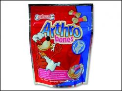 Arthro bones DAFIKO