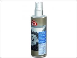 Puppy Trainer 8 IN 1 výcvikový spray 230ml