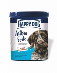 Happy Dog Arthro Forte 700g