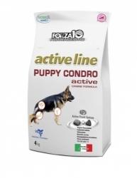 Forza 10 Puppy Condro Active 10 kg