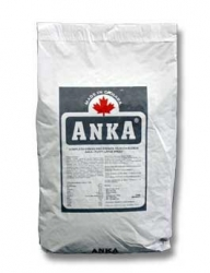 Anka Puppy Large Breed 10kg
