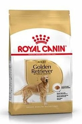 Royal canin Breed Zlatý Retriever  3kg