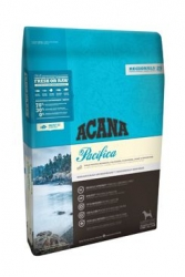 Acana Dog Pacifica Regionals 11,4kg
