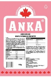 Anka Cat Low Ash  20kg