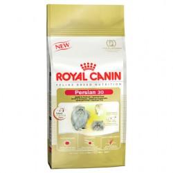 Royal Canin Persian - 2kg