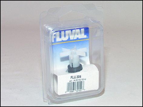 Náhradní vrtulka FLUVAL 304 (nový model), Fluval 305