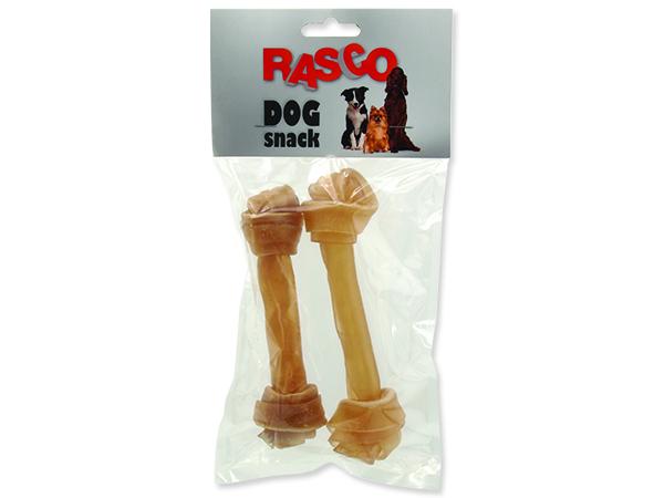 Uzle RASCO buvolí 15 cm 2 ks