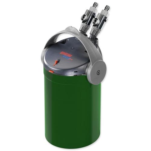 Filtr EHEIM Ecco Pro 200 vnější s náplněmi