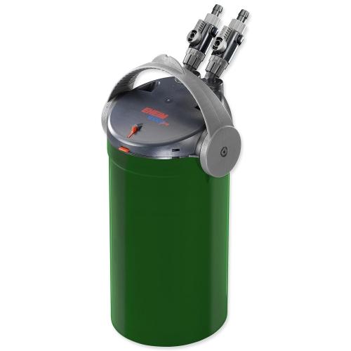 Filtr EHEIM Ecco Pro 300 vnější s náplněmi