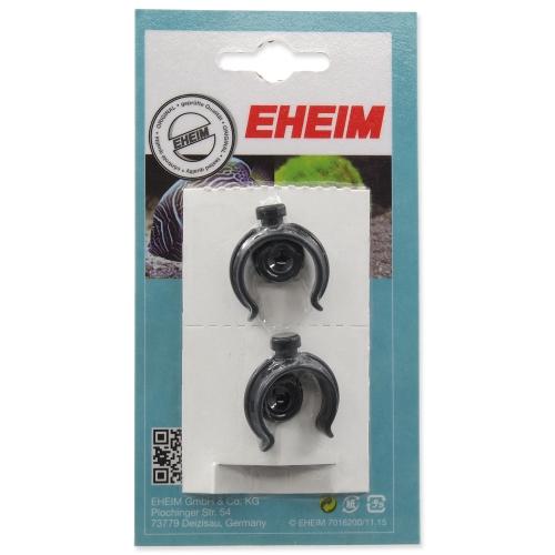 Náhradní přísavky EHEIM s klipem Ø22 mm