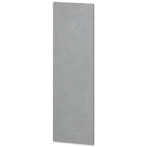 Náhradní lišta EHEIM dekorativní pro Vivaline LED - šedý beton