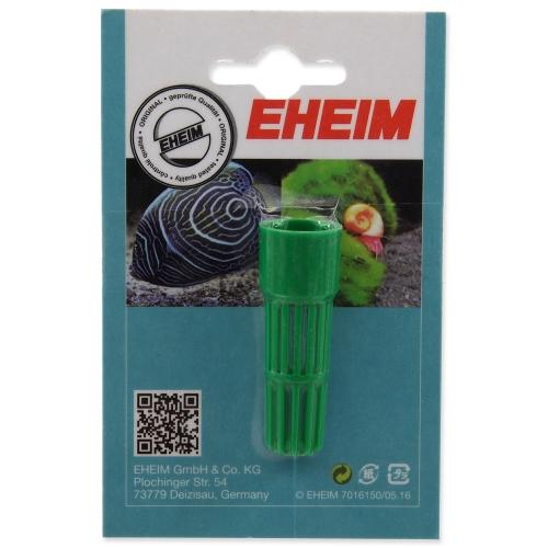 Náhradní sací koš EHEIM k hadici Ø16 mm