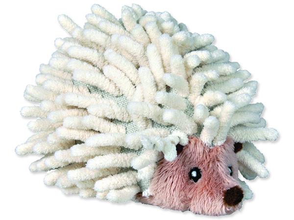 Hračka TRIXIE ježek plyšový 12 cm