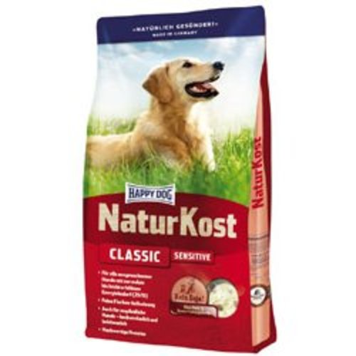 Happy Dog Classic Sensitive 10 kg