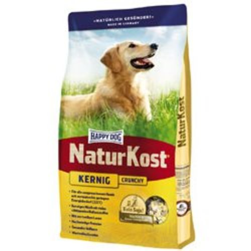Happy Dog Kernig Crunchy 4 kg