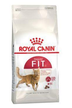 Royal canin Kom. Feline Fit 32 4kg