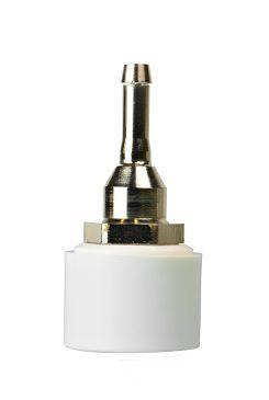 Rychlospojka UR 04 ke generátoru kyslíku - hadicová