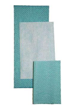 Rouška Foliodrape Protect 50x60cm 2v otvor 1ks