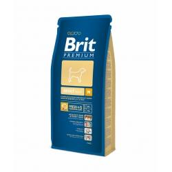 Brit Premium Dog Adult M Brit Premium Dog Adult M 8 kg