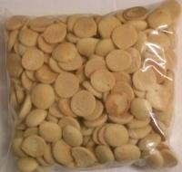 Psí piškoty s vitamíny a minerály 1kg - rozvažované