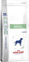 Royal Canin VD Dental 14 kg