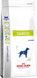 Royal Canin VD Diabetic 1,5 kg