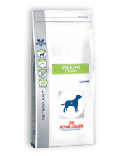 Royal Canin VD Weight Control DS30 14kg