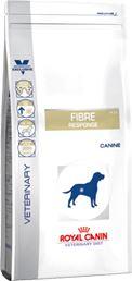 Royal Canin VD Fibre Response 2 kg