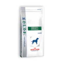 Royal Canin VD Obesity 1,5kg