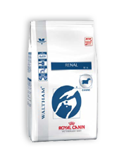 Royal Canin VD Renal 2kg