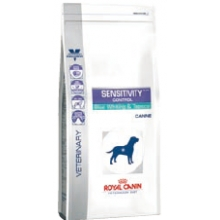 Royal Canin VD Sensitivity Control 1,5kg